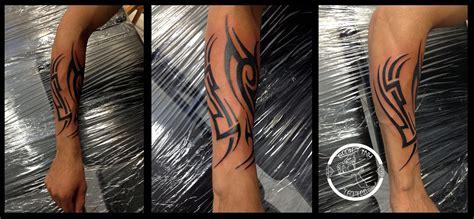 ink images