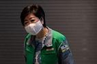 官员:东京要想取消限制 单日新增确诊需少于20人_其他_新浪竞技风暴_新浪网