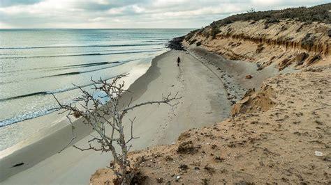 Baja Travel Warning!  Pikipiki Overland