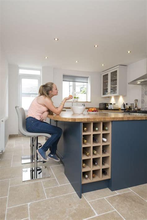 island stools chairs kitchen stiffkey blue kitchen inspiration warings store