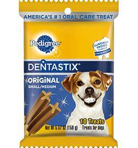 dental dog chew goldenacresdogscom