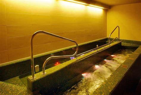 percorso kneipp le nostre vasche   benefici wellness