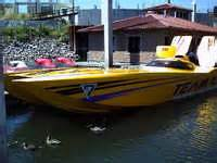 Mti Boats For Sale By Owner by Mti Powerboats For Sale By Owner