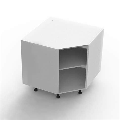 meuble de cuisine angle bas meuble bas angle cuisine
