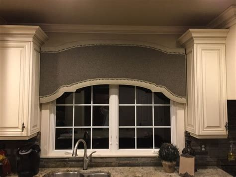 cornice board window treatments 17 best images about cornice boards on window