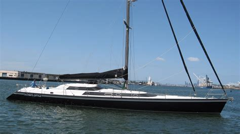 Sail Boats Kaufen 1990 macgregor 65 pilothouse sail boat for sale www