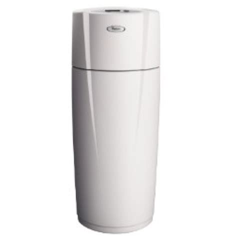 shower water filter whirlpool whelj1 central water filtration system