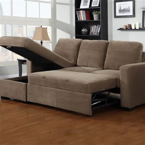 Costco Sleeper Sofas by Lovely Sectional Sleeper Sofa Costco Buildsimplehome