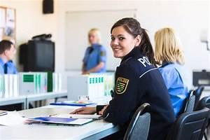 Ausbildung Bundespolizei Nrw : polizei sachsen polizei sachsen die ausbildung in der laufbahngruppe 1 2 der fachrichtung ~ Markanthonyermac.com Haus und Dekorationen