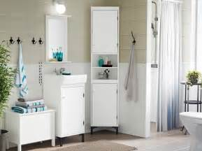 badezimmer design 2015 choice bathroom gallery bathroom ikea