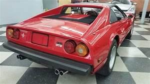 1978 Ferrari 308 Gts Manual 5