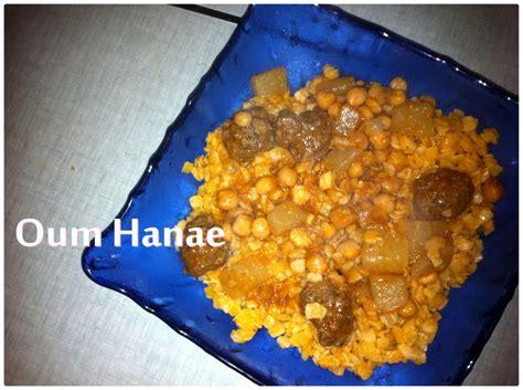 la cuisine d oum arwa chakhchoukha stâyfiyya sétifienne la cuisine d 39 oum