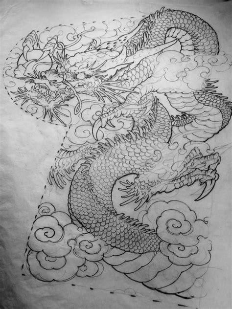 yakuza tattoo ideas  pinterest yakuza