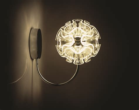 Remarkable And Unique Lights From Qisdesign Interior