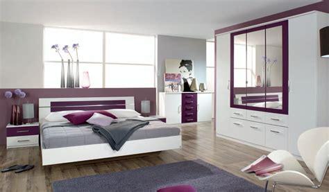 décoration chambre à coucher adulte deco chambre a coucher ikea reiod com