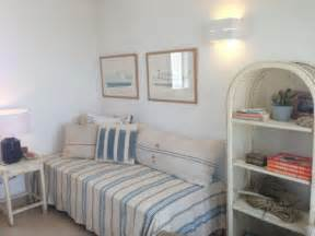 Formentera Appartamenti Affitto by Appartamenti In Affitto A Formentera Casa De Formentera