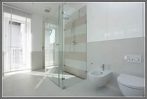 Bodengleiche Dusche Fliesen Verlegen : bodengleiche dusche fliesen verlegen fliesen house und dekor galerie 5bawxjr431 ~ Orissabook.com Haus und Dekorationen