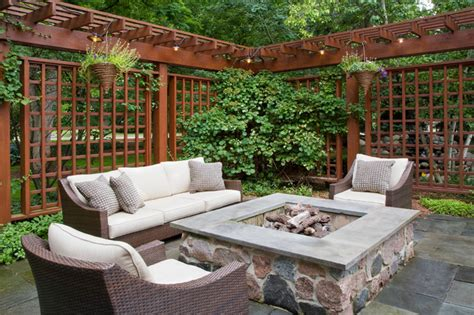 60th Pl Burr Ridge, Il  Traditional  Patio  Chicago. Concrete Patio Landscape Ideas. Backyard Concrete Patio Images. Restaurant Patio Barriers. Garden Patio Benches. Outdoor Furniture For Sale In Qatar. What Is Meaning Of Patio. Design A Virtual Patio. Building A Deck On Existing Patio