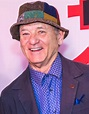 Bill Murray - Wikipedia
