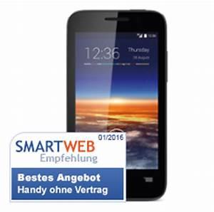 Handy Auf Rechnung Kaufen Ohne Vertrag : g nstige smartphones ohne vertrag test 2016 handy bestenliste ~ Themetempest.com Abrechnung
