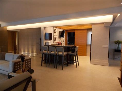 Completely Furnished Luxury 4 Suites Condo Apartment