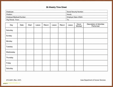 printable  forms  employees form resume examples