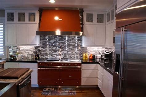 kitchen cabinets with top glass doors custom white kitchen cabinets in las vegas platinum