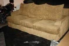 mpls craigslist furniture decoration access
