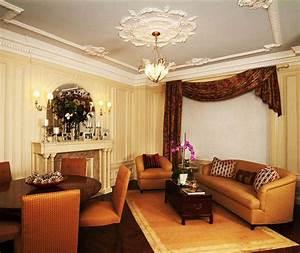 Home Interiors Interior Design Home Interior Design