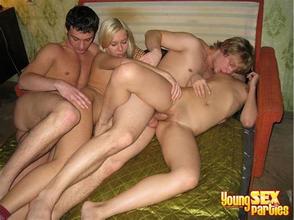#Check #Out #Wonderful #Foursome #Fucking #Pictures