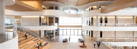 global hub kellogg school  management northwestern