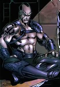 Hiroim (Character) - Comic Vine