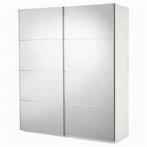 Ikea Hemnes Regal : schuhregal hemnes ~ Eleganceandgraceweddings.com Haus und Dekorationen