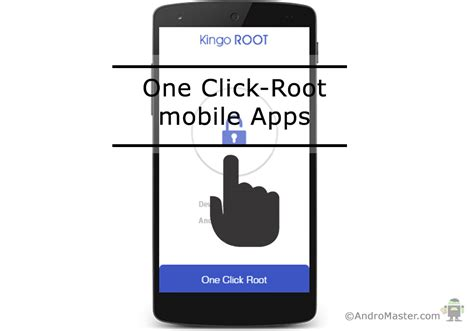 root mobile phone root any android device using android phone in easy steps
