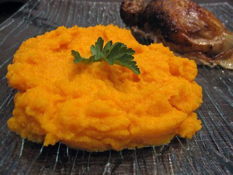 pure e de carottes aux quatre e pices 01