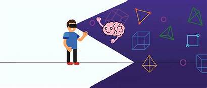 Virtual Reality Education Vr Games Playstation Gifs