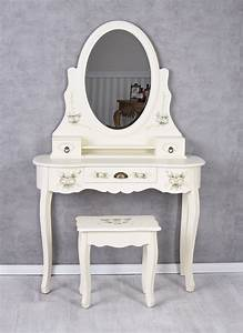 Schminktisch Shabby Chic : frisiertisch frisierkommode boudoir schminktisch mit hocker shabby chic rosen ebay ~ Sanjose-hotels-ca.com Haus und Dekorationen
