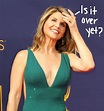 Lori Loughlin Is 'Exasperated' Her College Admissions ...