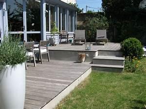 Creation terrasse nantes loire atlantique terrasse de for Amenagement piscine en bois 7 creation terrasse nantes loire atlantique terrasse de