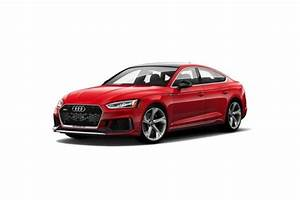 Audi Rs5 Price  Images  Specifications  U0026 Mileage   Zigwheels