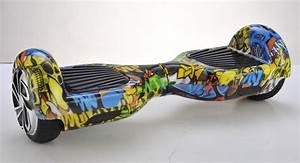 Hoverboard 1 Roue : conseil fut lectrique de hoverboard de scooter de roue ~ Melissatoandfro.com Idées de Décoration