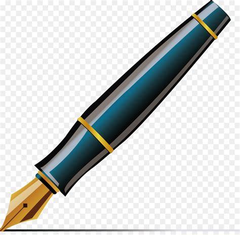 Comune Di Bordighera Ufficio Tributi - pen clipart 28 images pen clip at clker vector clip