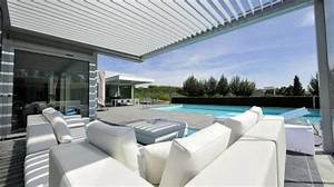 amazing with style maison moderne With awesome plan de maison 110m2 7 maison de luxe moderne plan chaios