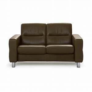 Stressless Sessel Alternative : stressless sofa preise stressless sessel preise ~ Michelbontemps.com Haus und Dekorationen