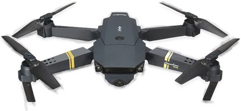 drone  pro easy  fly steemkr