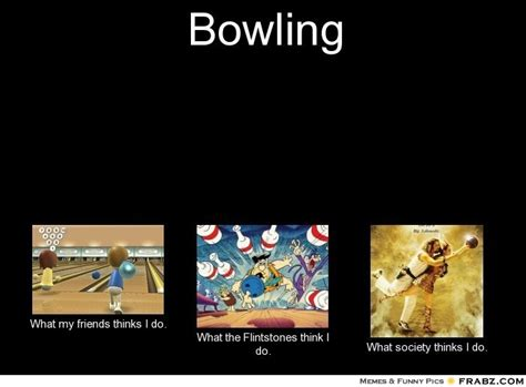Bowling Memes - big lebowski meme hot girls wallpaper