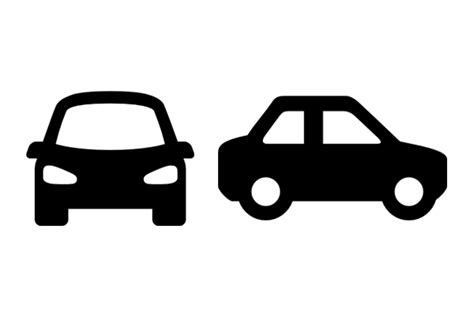 Car Icons by Car Icon Free Png And Vector
