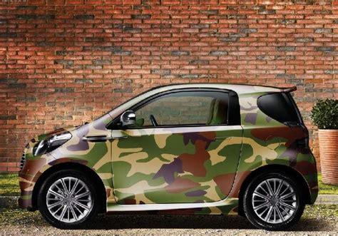 Army Camouflage Vinyl 1.52 X 3m Roll