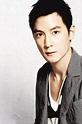 香港最帅十大男明星_明星生活_明星|发藏网