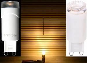 G9 Led Test : stiftung warentest nahm sechs g9 led lampen unter die lupe zwei sieger fastvoice blog ~ Eleganceandgraceweddings.com Haus und Dekorationen